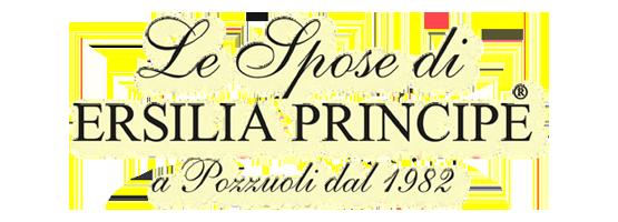 Atelier a Pozzuoli dal 1982