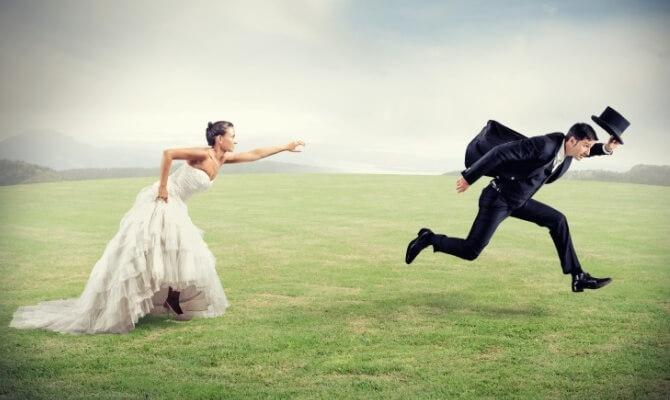 Matrimonio In Crisi : Matrimonio come superare la crisi del settimo anno ersilia principe