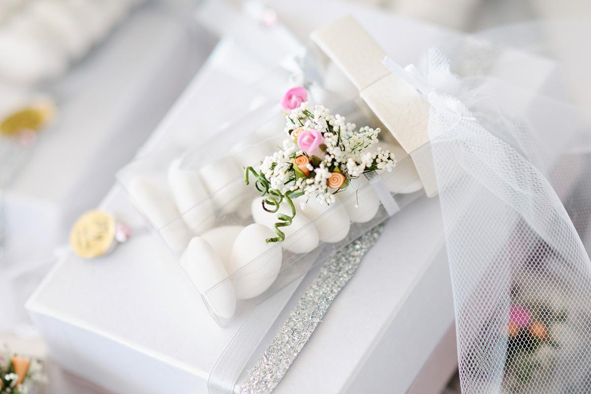 Bomboniere A Poco Prezzo Per Matrimonio.Come Organizzare Un Matrimonio A Basso Budget Ma Di Successo