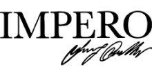logo_impero