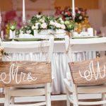 L'importanza di affidarsi a una buona wedding planner