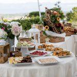 Catering per il matrimonio: come sceglierlo