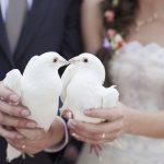 Tradizioni e tendenze del matrimonio classico napoletano