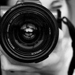 La scelta del fotografo nuziale