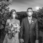 Matrimonio ai tempi del Coronavirus