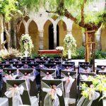 Sorrento: meta ideale per un matrimonio