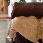 La dote della sposa nella cultura napoletana