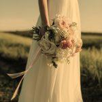 Matrimonio nel 2021: tutto quello che c'è da sapere