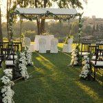 Matrimonio a Napoli: i luoghi più incantevoli