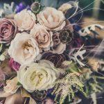 Matrimonio economico: come organizzarlo
