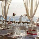 Matrimonio a Napoli tra storia ed innovazione